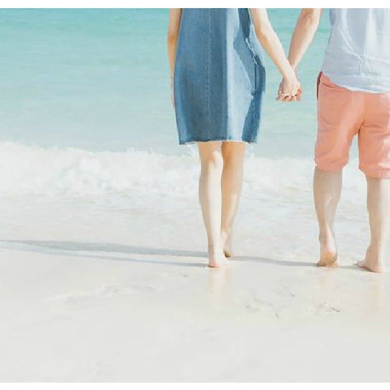 Happy Marry 月会費(一般)のイメージその1