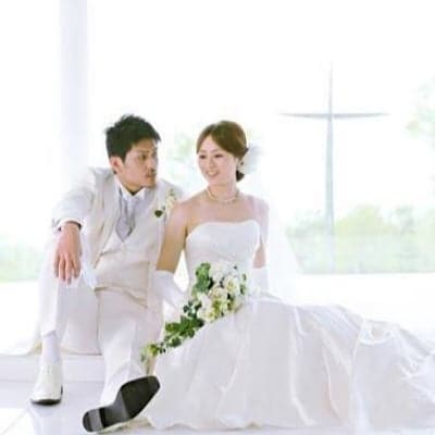 Happy Marry 成婚料(一般)