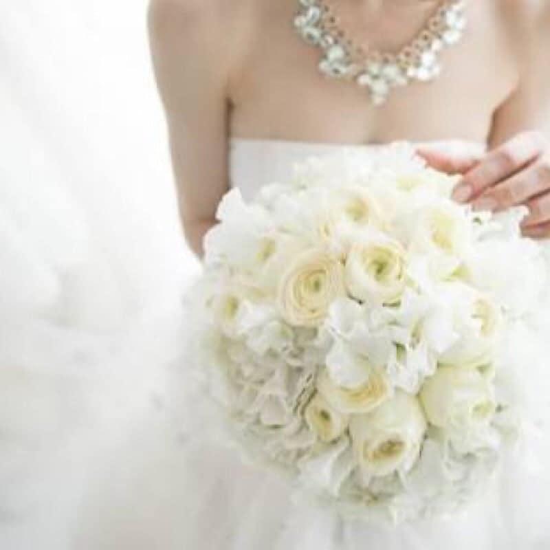Happy Marry入会金のイメージその1