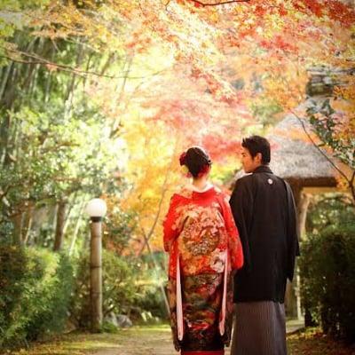 Happy Marry 成婚料(シニア)