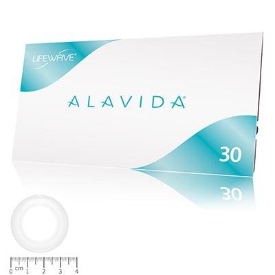 【通販】幹細胞活性化パッチ アラビダ(皮膚のターンオーバー・お肌の健康ケア用)