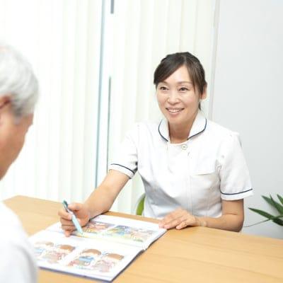 認知症リハビリ■富山市の整体院|認知症リハビリならH&Bカイロスタジオにお任せください!