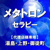 初回限定メタトロンセラピー60分(湯島・上野・御徒町)
