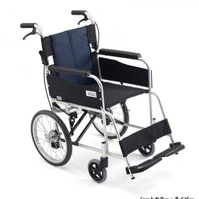 車椅子 usg-2