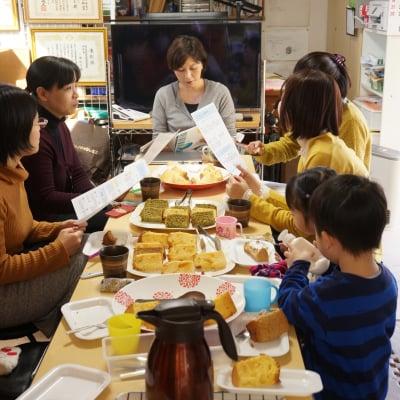 子どもに関わる大人のためのコミュニケーションスキル