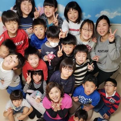 【緊急支援】未来を創る子どもたちを支えよう!