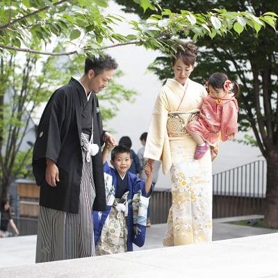 【現地払い】 同行・ロケーション・出張料金 15,000/1h