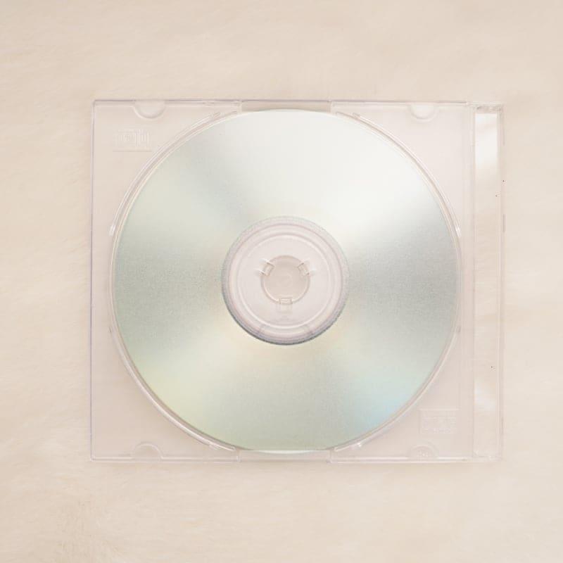 CDデータ Bタイプ【現地払い】 受験・就活証明写真 のイメージその3