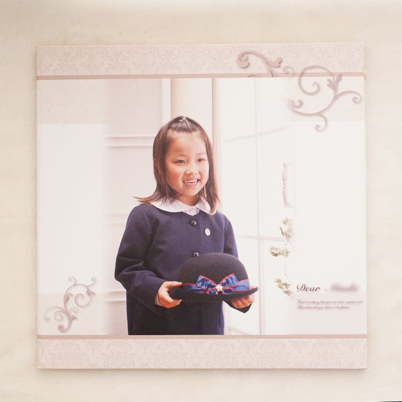 【現地払い】森様専用 アルバムのセット 「ダイヤモンドセット」のイメージその2