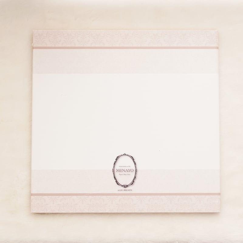 【現地払い】森様専用 アルバムのセット 「ダイヤモンドセット」のイメージその3