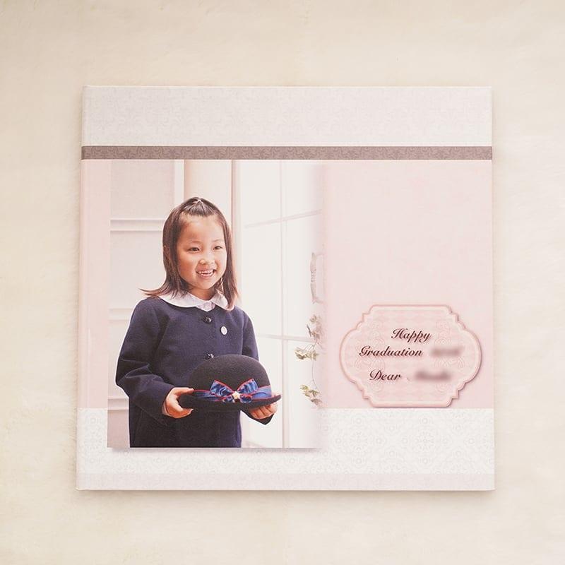 【現地払い】森様専用 アルバムのセット 「ダイヤモンドセット」のイメージその4