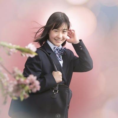 【きほん撮影料金】 2〜6ポーズ