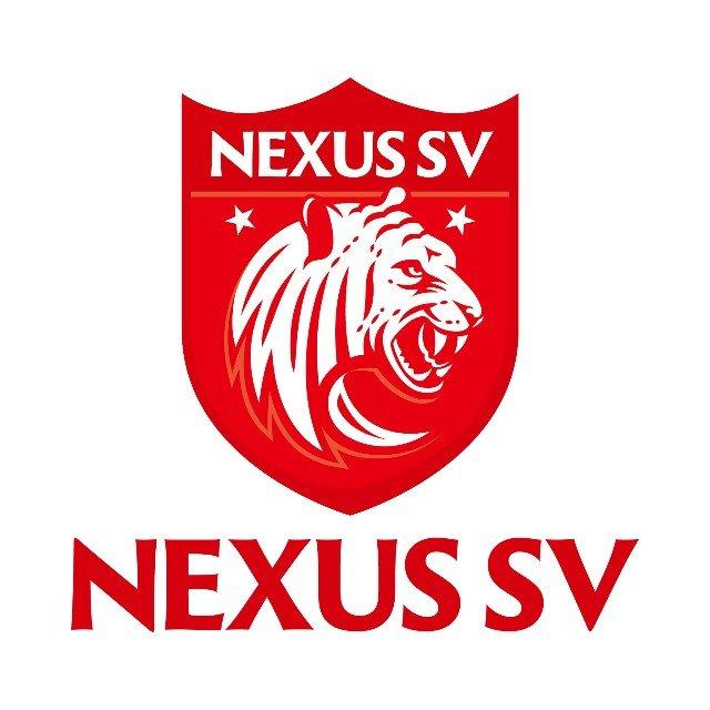 NEXUS SV様専用 PR動画撮影チケットのイメージその1
