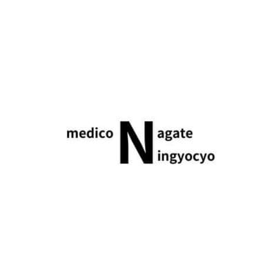 「medico nagate」様専用 ホームページ用写真撮影