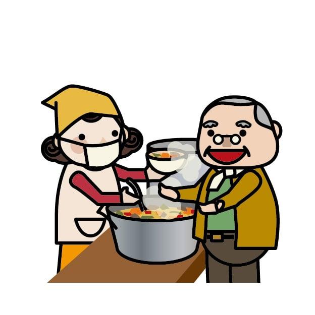 災害復興特別支援基金-1,000円/1口のイメージその1