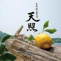 奇跡の無人島檸檬