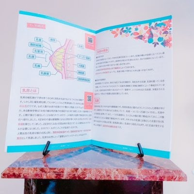 【バスト専門知識テキスト☆】バストの基礎知識・下着専門知識・育乳知識...