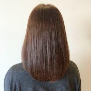 【現地払い専用】縮毛矯正リシオのイメージその1