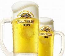 ※平日限定※生ビール100円引きチケットのイメージその1