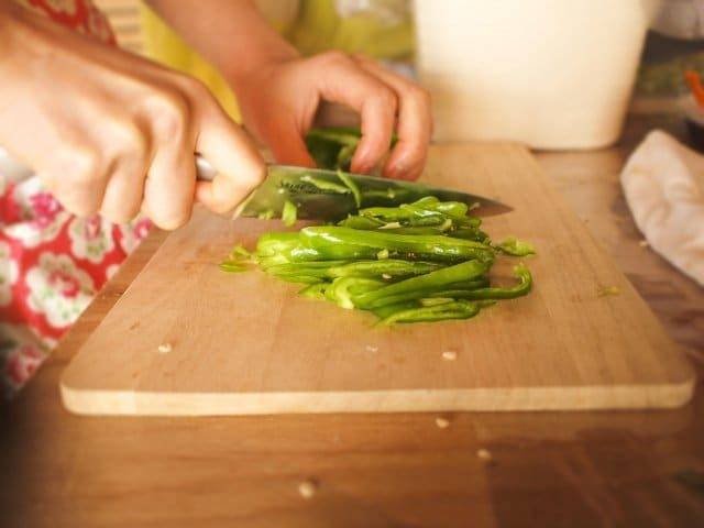 《1月17日(日)》発酵エキスでお料理教室【現地払い】のイメージその2