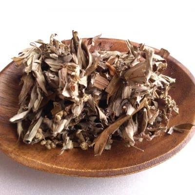 【健康茶】無農薬栽培の手摘み乾燥ヨモギ 2Kg ヨモギ ヨモギ茶 ヨモギ葉 和歌山産 (送料無料) ヨモギ蒸し よもぎ蒸し 業務用 国産