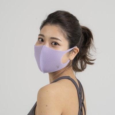 【爆売れ】圧倒的に息がしやすいスポーツマスク/BARZAGLI/サイズカラー...