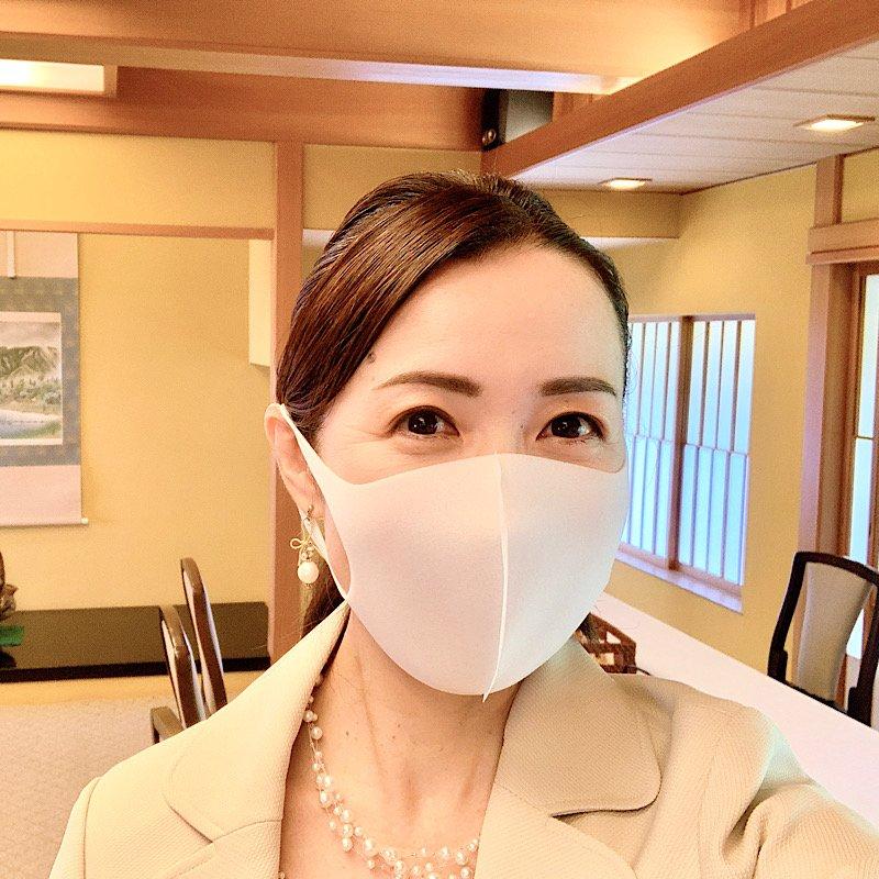 『好印象UP☆マスクをつけても伝わる話し方』のイメージその5