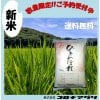 【限定予約販売】R2年産コロナ米ひとめぼれ/宮城県産 精米5kg