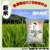 【限定予約販売】R2年産コロナ米こしひかり/新潟産【特別栽培米】精米5kg