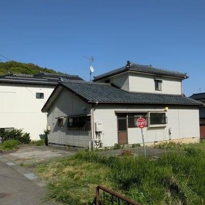 弥彦768−6貸家家賃