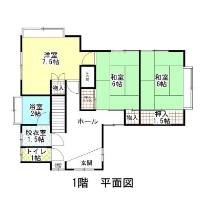 貸家/〒959-0323|新潟県西蒲原郡弥彦村弥彦767−1