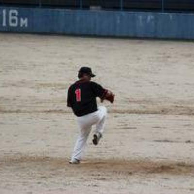 野球投手のための胸式腹式ピッチング Webセミナー