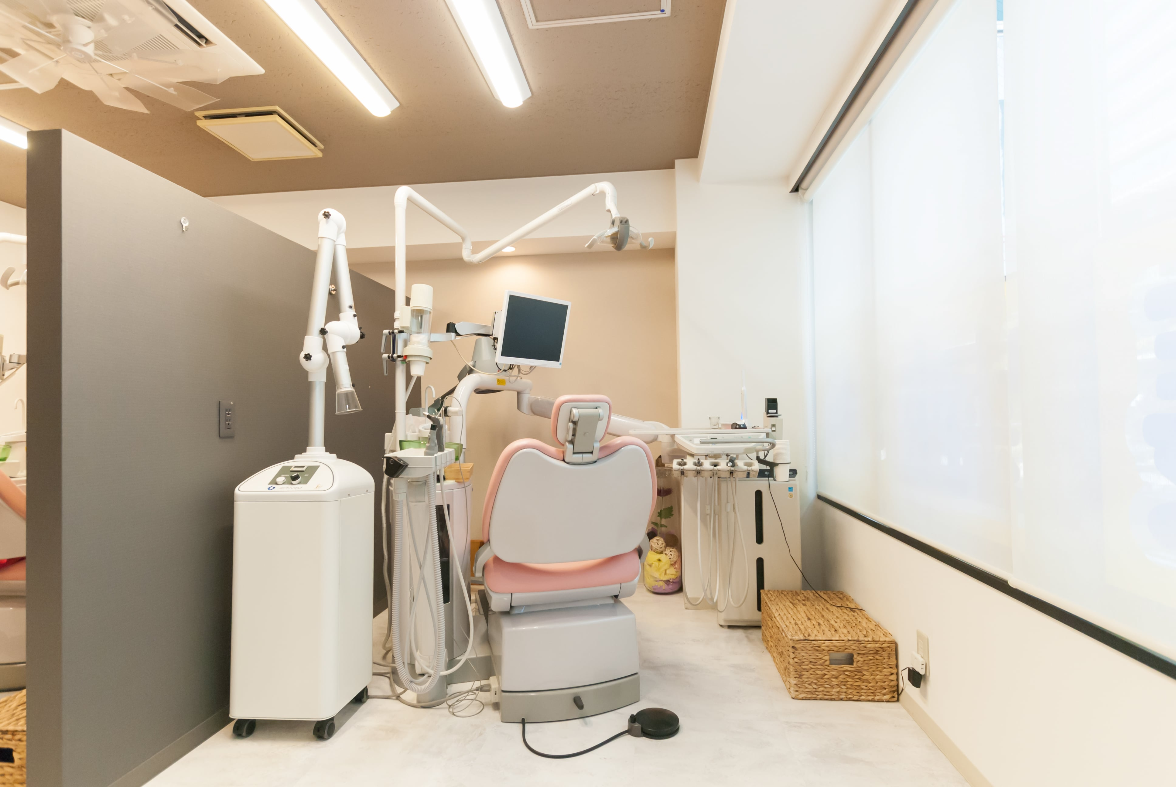 5月17日(月)1000円!歯とお口のお悩みオンライン講座&相談会 ベテラン歯医者が、一生、自分の歯で、健康に生きる秘訣、教えますのイメージその3