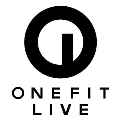 ONEFIT LIVEオンラインパーソナルトレーニング継続プラン【ライトプラン】