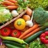 【ダイエット指導継続者専用】予防医学で食事習慣化指導管理