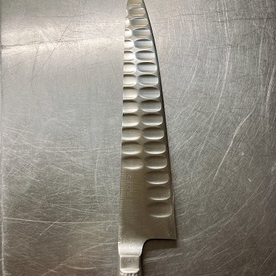 牛刀/スライサー[360mmまで]