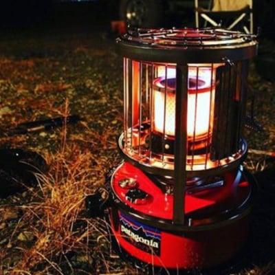 アルパカ/Alpaca/石油ストーブ/灯油/ヒーター/暖房/TS-231A/ブラック/コンパクト/キャンプ/アウトドア/自動消火装置/人気/パワフル/4L/屋外/送料無料♪の画像5