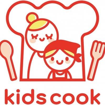 """(動画受講)ママが学ぶ""""!子どもと料理を通して自己肯定感を高める方法"""