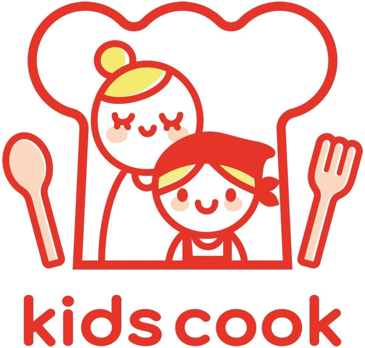 """(動画受講)ママが学ぶ""""!子どもと料理を通して自己肯定感を高める方法のイメージその1"""