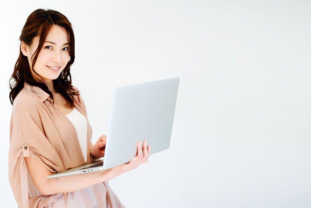 5月生スタート!オンラインビジネス構築講座・・基礎のイメージその1