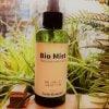 <除菌・消臭>Bio Mist 150mL