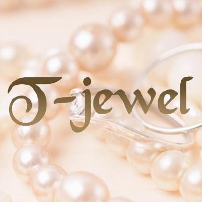 6月8日開催 現地払い限定 T-Jewelプライベートジュエリーフェア