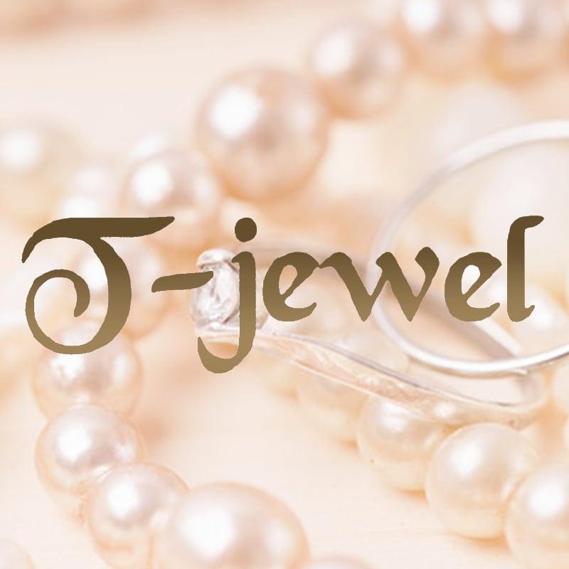 6月8日開催 現地払い限定 T-Jewelプライベートジュエリーフェアのイメージその1
