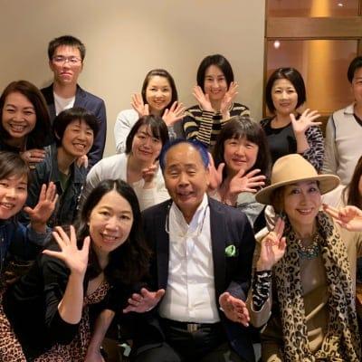 6月15日 第6回松山垂水塾