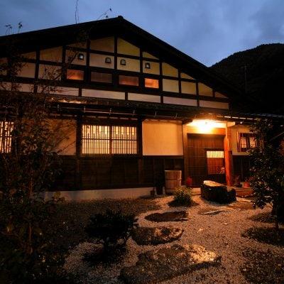 [メルマガ会員限定]2万円分宿泊チケット|高級料理旅館|貸切天然温泉|厳選日本酒サービス