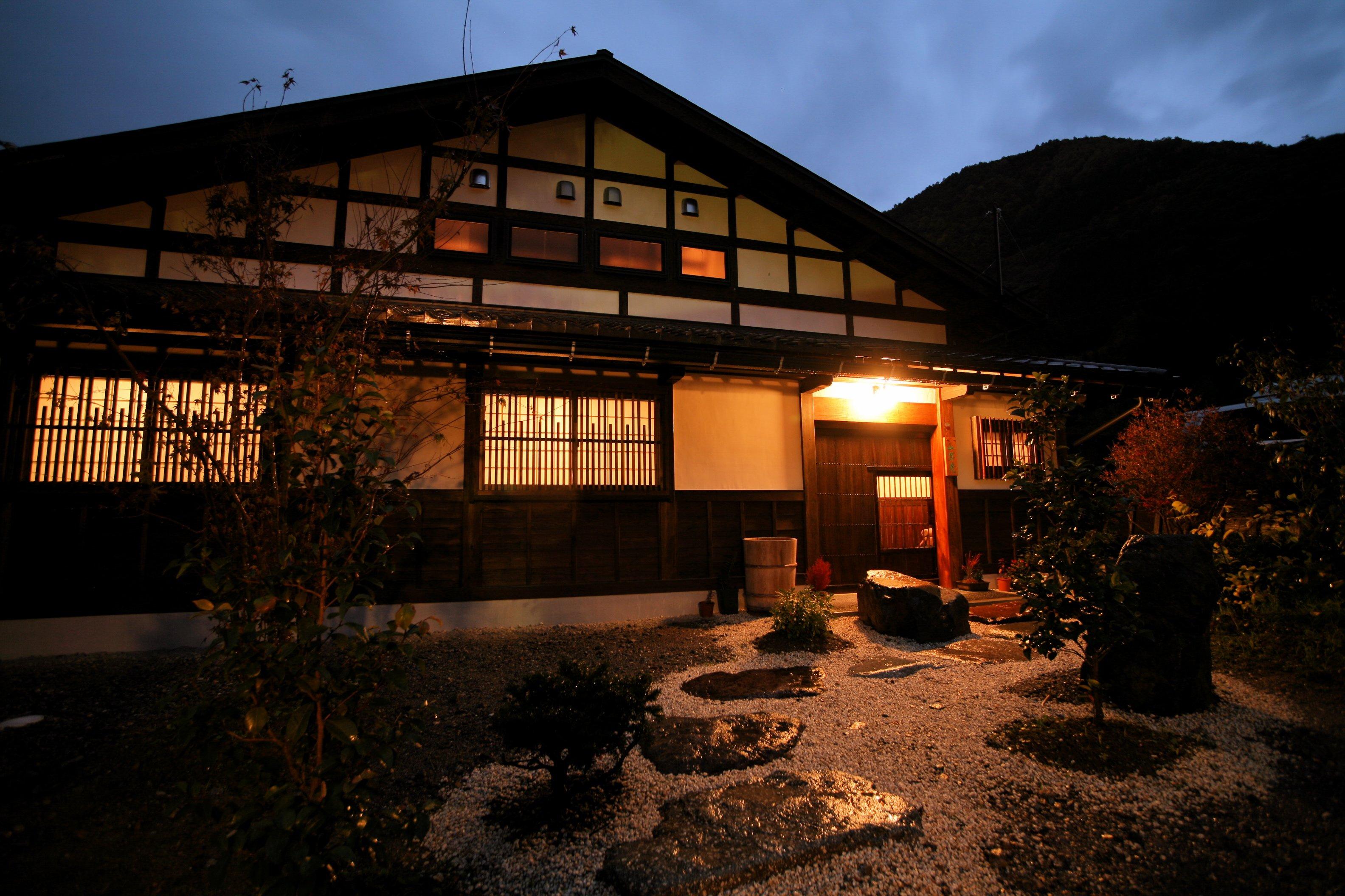 [メルマガ会員限定]2万円分宿泊チケット|高級料理旅館|貸切天然温泉|厳選日本酒サービスのイメージその1