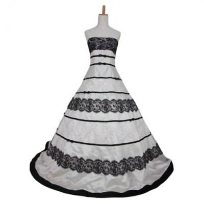 カクテルドレス/お色直しドレス/カラードレス/ピンク/wc-0054