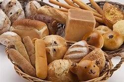 予約販売!【送料込み・冷凍】フードロス・地球温暖化防止に・・老舗こだわりのパン