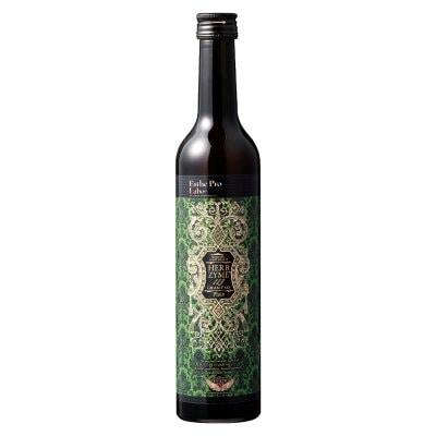 【店頭お渡し】酵素飲料/エステプロ・ラボ『ハーブザイム113グランプロ プレーン』(500ml)