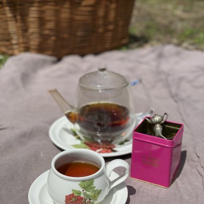 2個ご注文でデンマークの紅茶プレゼント!ユタ州の1億年前の植物堆積層...